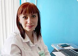 вывод из запоя, врач нарколог, снятие похмельного синдрома